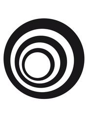 Kreis Ringe Logo