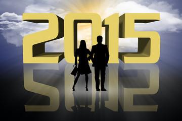 Capodanno 2015 001