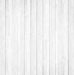 White Wood Background - 70702122