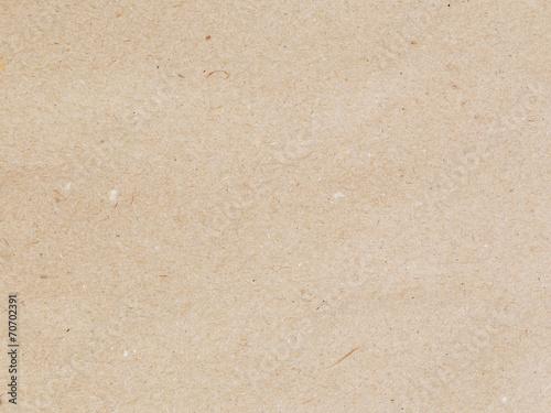 canvas print picture brown paper texture