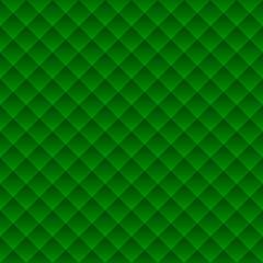 Yeşil Arka Plan Geometrik Doku