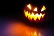 Zdjęcia na płótnie, fototapety, obrazy : Halloween day