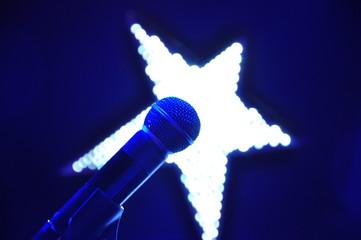 Karaoke Star (2)