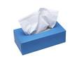 Tissue Box - 70710568