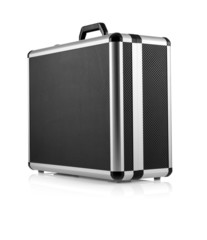 photographer case