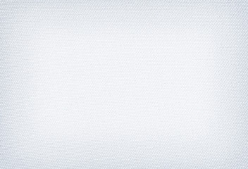 White  fabric texture. Clothes background