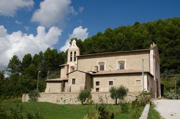 Chiesa di Belfiore