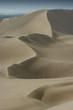 Zdjęcia na płótnie, fototapety, obrazy : dune