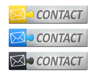 linked banner contact