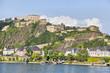 Fortress Ehrenbreitstein in Koblenz - 70726196