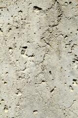 Beton tło