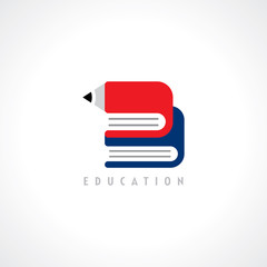 school education design elements