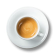 Caffè espresso - 70729109