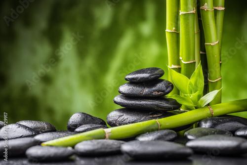 zen stones - 70729917