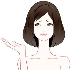 美容 あおり 紹介