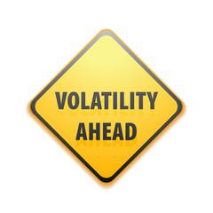 Volatility Ahead
