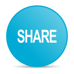 share internet icon