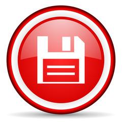 disk web icon