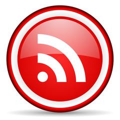 rss web icon