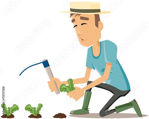 jardinier - 70737300