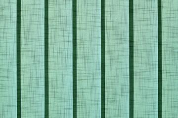 Modern vertical blinds. Background