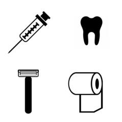 Hygiène / Santé