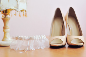 two white bride weddings easy shoes