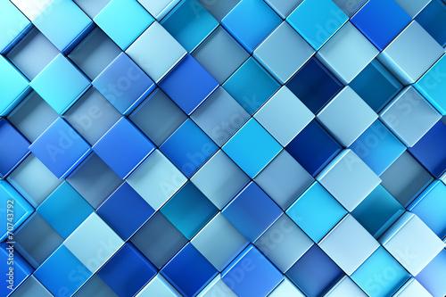niebieskie-bloki-abstrakcyjne-tlo