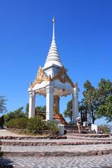 Phu Rua National Park, Loei Thailand