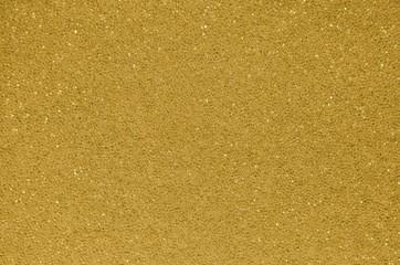 yellow foam Rubber Texture, Pattern