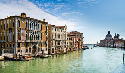 View of Venice 009