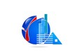 Home , architecture , icon, business logo Building_Modren