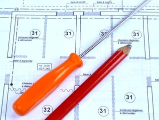 Plan et outils