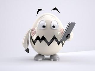 Egg_robot_07