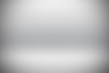 gradient gray abstract background with vignette