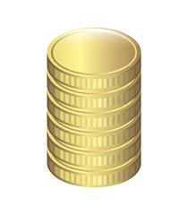 coins design