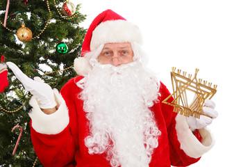 Multi Cultural Interfaith Holidays