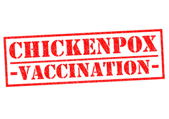CHICKENPOX VACCINATION