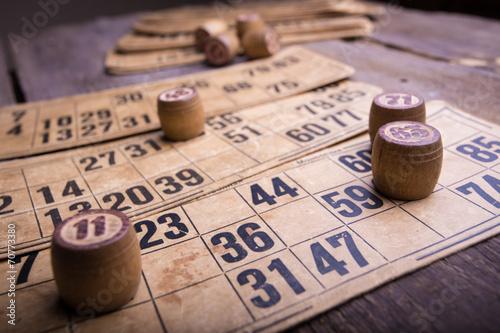 lotto - 70773380