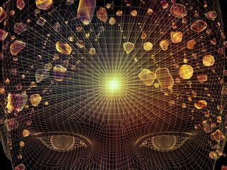 Mind Vision