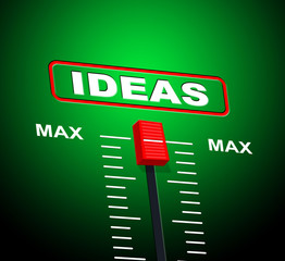 Ideas Max Means Upper Limit And Extreme