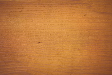 corrugated wooden texture