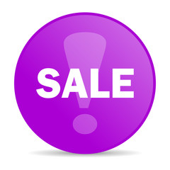 sale web icon