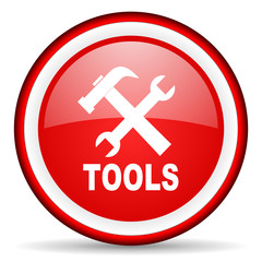 tools web icon
