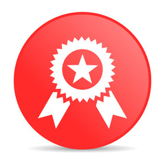award web icon