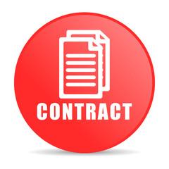 contract web icon