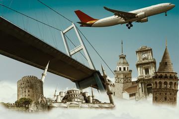 Istanbul@Turkey