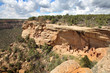 Mesa Verde National Park - Square Tower House - 70797370