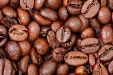 Chicchi di caffè #2