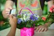 Florists - 70803109